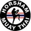 Horsham Thai Boxing